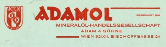 https://www.adamol1896.at/wp-content/uploads/2021/07/1972_Briefkopf_1959-e1625399715959-530x150.jpg