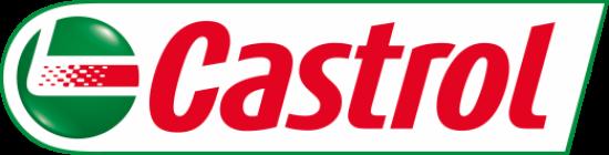 https://www.adamol1896.at/wp-content/uploads/2021/07/1974_Castrol-Logo-e1625399769155-550x140.png