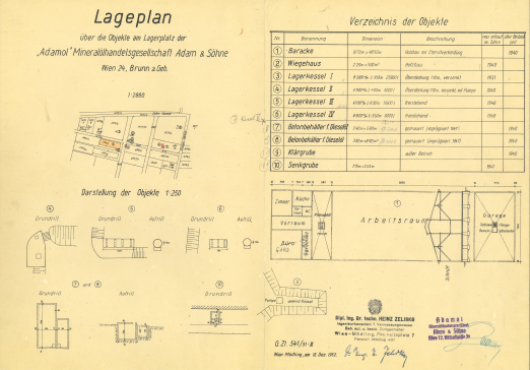 https://www.adamol1896.at/wp-content/uploads/2021/07/2003_Lageplan_BrunnamGebirge-e1625399659803-530x370.png