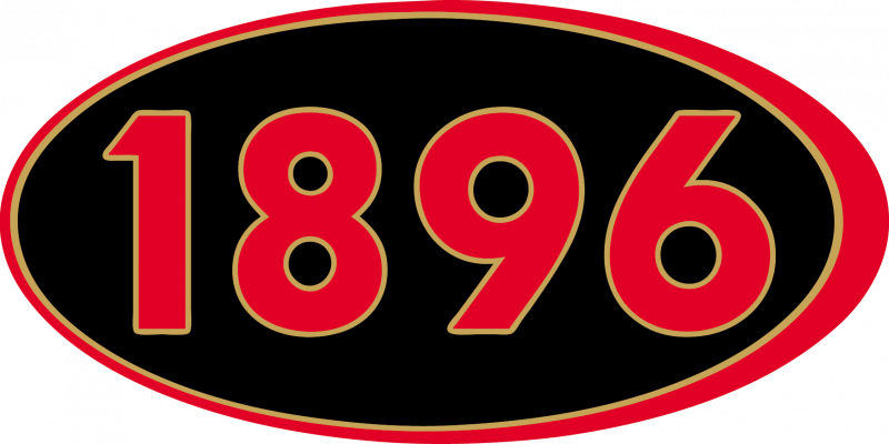 https://www.adamol1896.at/wp-content/uploads/2021/07/201104_Logo-1896-800x400.png