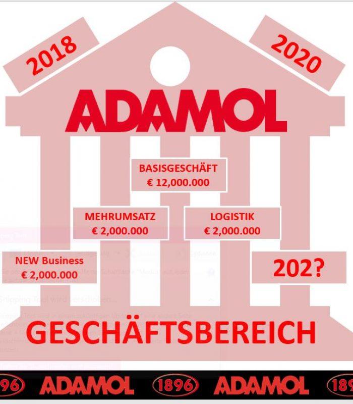 https://www.adamol1896.at/wp-content/uploads/2021/09/2014_5-Saeulen-Strategie-700x800.jpg