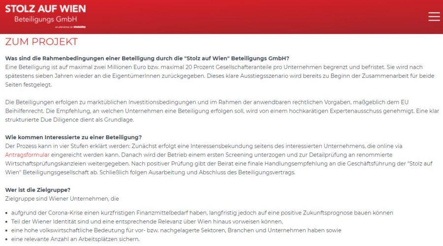 https://www.adamol1896.at/wp-content/uploads/2021/09/2020_Solz-auf-Wien-900x500.jpg