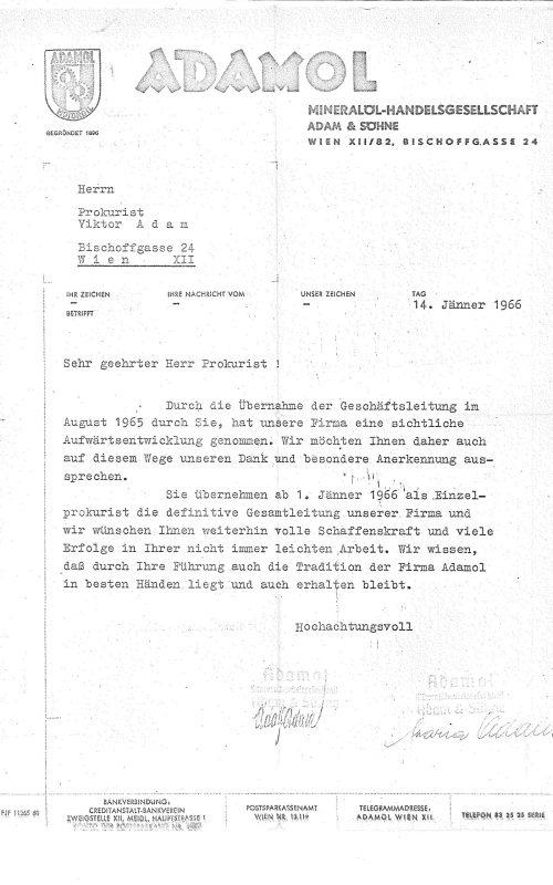 https://www.adamol1896.at/wp-content/uploads/2021/09/Brief_Viktor_Uebernahme-Geschaeftsleitung_29166-scaled-500x800.jpg